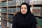 ۱۳ فعال حوزه کتاب و کتابخوانی همدان برتر کشوری شدند