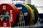 لیگ برتر وزنهبرداری ایران از امروز آغاز میشود