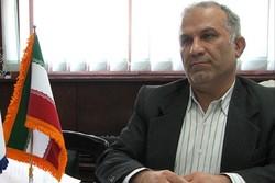 کمیته برنامه ریزی اقتصادی دانشگاه آزاد تصویب شد