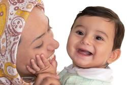 کشف رابطه رژیم غذایی مادر با آینده باروری فرزندان پسر