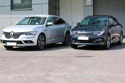 لوکسترین خودرویی که میتوان با ۲۰۰ میلیون تومان خرید + عکس