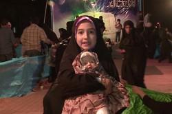 همایش بزرگ پیادهروی و تجمع عفاف و حجاب در گرمسار برگزار میشود