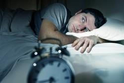 بدخوابی