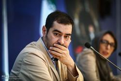 انتقاد صریح شهاب حسینی از تحریمکنندگان «فجر»/ این «همدردی» نیست