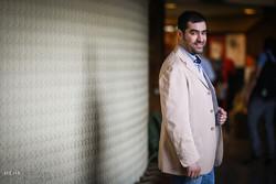 بازگشت نوروزی شهاب حسینی به تلویزیون/ روایت فصل جدید «شکرستان»