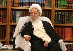 Islamic rulers not chosen by people but God: Makarem Shirazi
