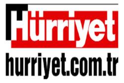 وب سایت «حریت» در مصر فیلتر شد