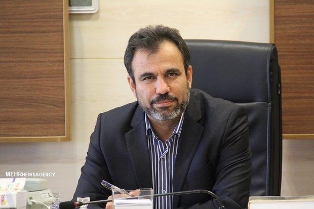 غلامعباس حسینی