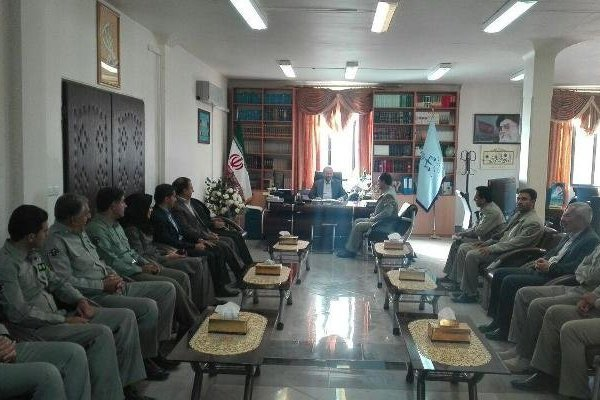 دادستان استان کرمانشاه - کراپشده