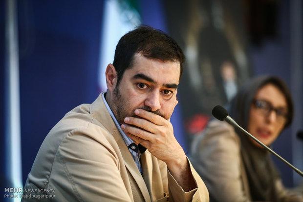 جدایی شهاب حسینی از «بدون همه چیز» توافقی بود/ مصفا از ابتدا نبود