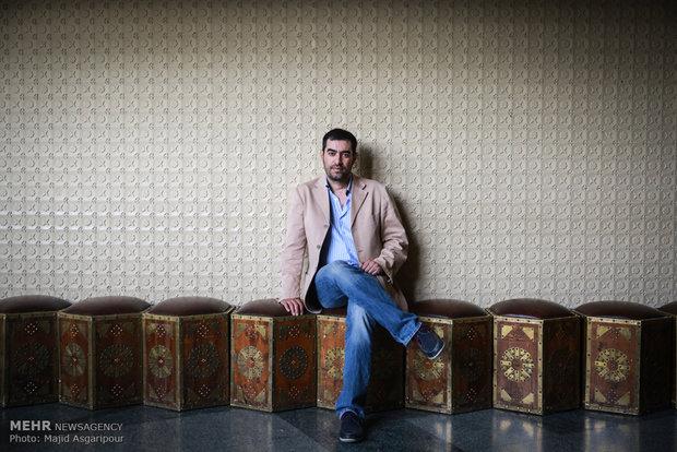 ماجرای شهاب حسینی و فیلماولیهای مهجور/ «مهین» چگونه قاتل شد؟