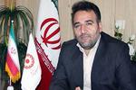 کمیته مناسب سازی معابر کردستان رتبه سوم کشور را کسب کرد