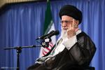 تمام مسلمانوں پر اسرائیل کی غاصب حکومت کے خلاف جہاد واجب ہے