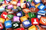 نسل دوم اپلیکیشنهای کتاب در ایران/ لذت گشت زدن در کتابخانه آنلاین