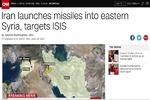 شکست حمله نظامی مشترک دولتهای غربی به سوریه، نقطه عطف تاریخ منطقه