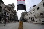 ثبت ۴ مورد نقض آتش در ۲۴ ساعت گذشته در سوریه