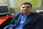 خبير عسكري سوري: داعش بين خطّي نار في ديرالزور وإدلب عقدة التوازنات الدولية