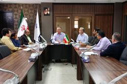 پایان نامه های مربوط به بافت فرسوده شهری در قزوین حمایت می شوند