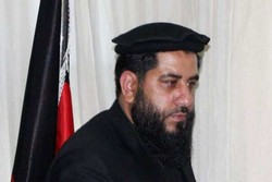 رئیس مجلس سنای افغانستان خواستار افزایش فشار نظامی بر طالبان شد