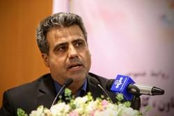 ۱۱ هزار نفر به تعداد بیمهشدگان اجباری در زنجان اضافه شده است