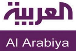 مهلت قطر امروز به پایان میرسد/تحریم های احتمالی در انتظار دوحه