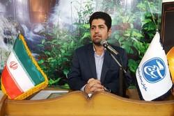 مسئول کانون بسیج رسانه شیراز معرفی شد