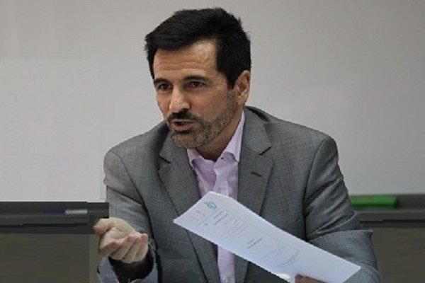 تبلیغات محصولات سلامت در ماهواره های فارسی زبان منع قانونی دارد