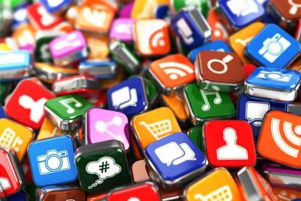 قیمت مسکن پس از ۸ ماه به اپلیکیشنها و وبسایتها برگشت