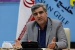 پرداخت عادلانه تسهیلات اعتباری به متقاضیان در استان بوشهر