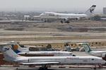 نرخ بلیت هواپیما براساس دلار ۱۲هزارتومانی بروز رسانی شد/ کاهش سقف قیمتی بلیت تهران- مشهد