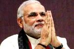 ہندوستان کی راجیہ سبھا میں بھی بھارتیہ جنتا پارٹی بڑی سیاسی پارٹی بن گئی
