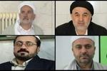 حمله موشکی سپاه به داعش نمایش قدرت بازدارندگی مطلق ایران است