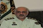 ۳۰۰ کیلوگرم مواد مخدر در کرمان کشف شد