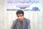 متقاضیان طلاق ملزم به حضور در مراکز مشاوره هستند/ افتتاح ۱۶مرکز طی سال جاری