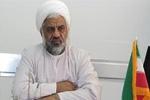 همایش بزرگ «مسجد پایگاه هدایت» در یزد برگزار میشود