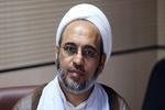 ۱۴۸تشکل قرآنی با مجوز سازمان تبلیغات اسلامی در یزد فعالیت میکنند