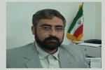 ۲۷ خانه عالم در دست احداث است/ ساخت ۵ موسسه قرآنی در یزد