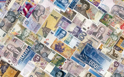 تصویب ۲.۴ میلیارد دلار طرح سرمایه گذاری خارجی