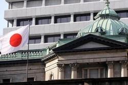 هزة أرضية عنيفة تضرب اليابان وهيئة الأرصاد تحذر من موجة تسونامي