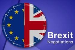 پایان سختی برای مذاکرات «برگزیت» پیشرو است/شاید توافقی حاصل نشود