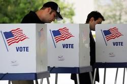 اطلاعات ۱۹۸ میلیون رای دهنده آمریکایی در اینترنت رها شد