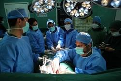 اتاق جراحی - کراپشده