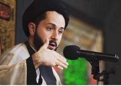 Seyed Jawad Qazwini