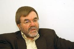 کتاب «منطق جامعهشناسان سیاسی ایران» منتشر میشود