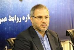 ۲۳۰ کارچاقکن در خوزستان دستگیر شدند/سرنوشت متهمان حادثه ۳۱شهریور