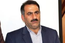 ورزش استان همدان