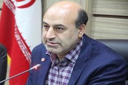 ۵ هزار و ۲۵۰ واکسن آنفلوانزا برای مددجویان پرخطر در کرمان/ زنگ خطر  پایین آمدن سن اعتیاد
