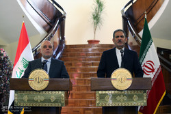 Jahangiri hails Abadi efforts for regional reconciliation