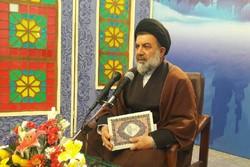 برگزاری جلسات تفسیر قرآن «آیتالله میرعمادی» برای دوازدهمین سال پیاپی