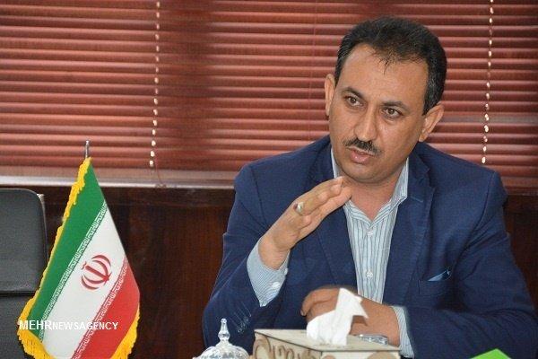 حق منطقه جنگی برای کارمندان آموزش و پرورش استان بوشهر برقرار شد